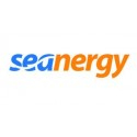 Productos Seanergy