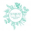 Productos Solbeat