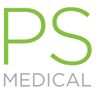 Productos PS Medical width=