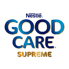 Productos Good Care