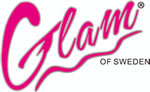 Productos Glam Of Sweden width=