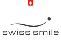 Productos Swiss Smile