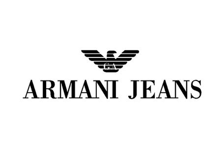Productos Armani Jeans