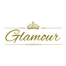 Productos Glamour width=