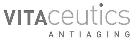 Productos Vitaceutics Antiaging