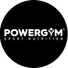 Productos Powergym