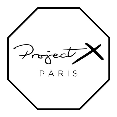 Productos Project X Paris