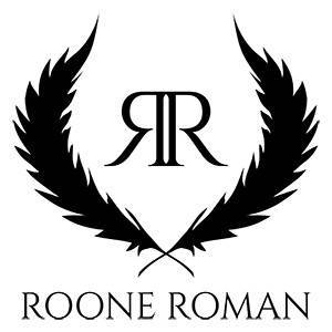 Productos Roone Roman width=