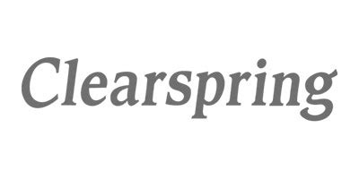 Productos Clearspring