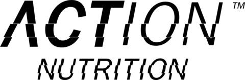 Productos Action Nutrition