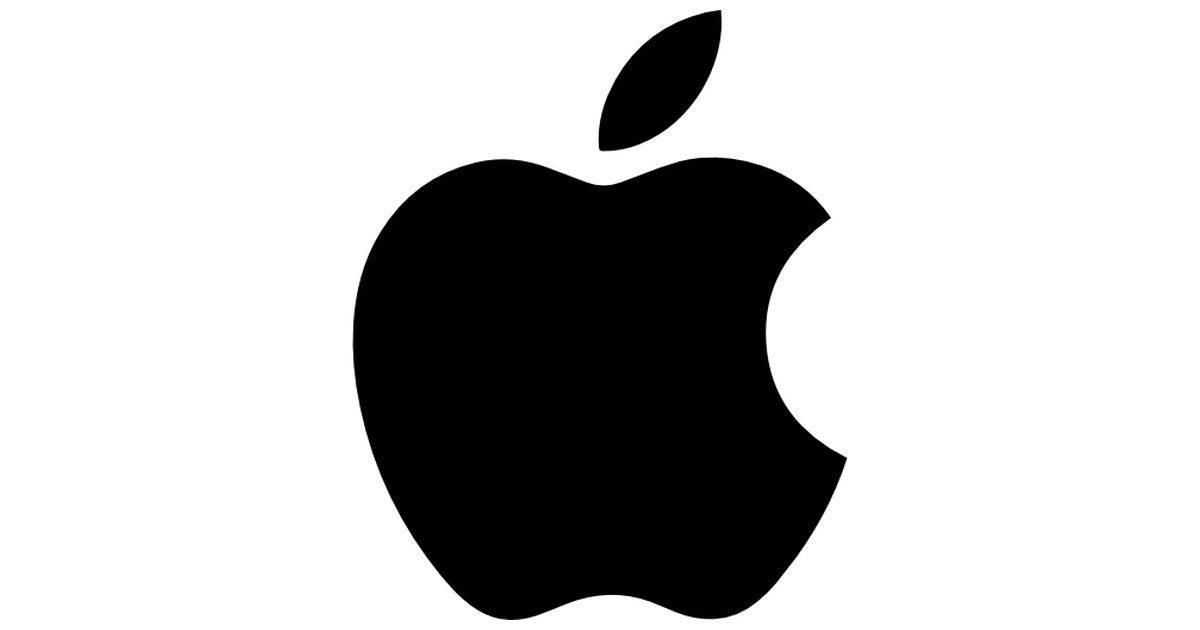 Productos Apple width=
