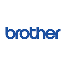 Productos Brother width=