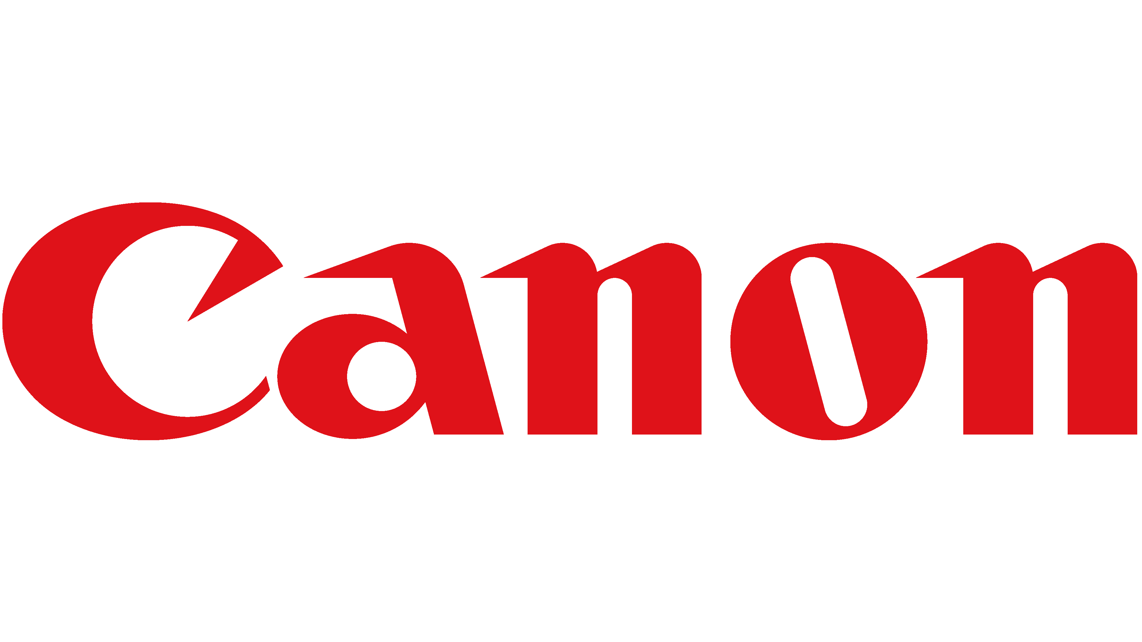 Productos Canon width=