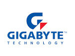 Productos GIGABYTE