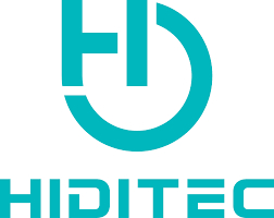 Productos HIDITEC
