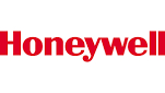 Productos Honeywell