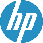 Productos HP Inc.