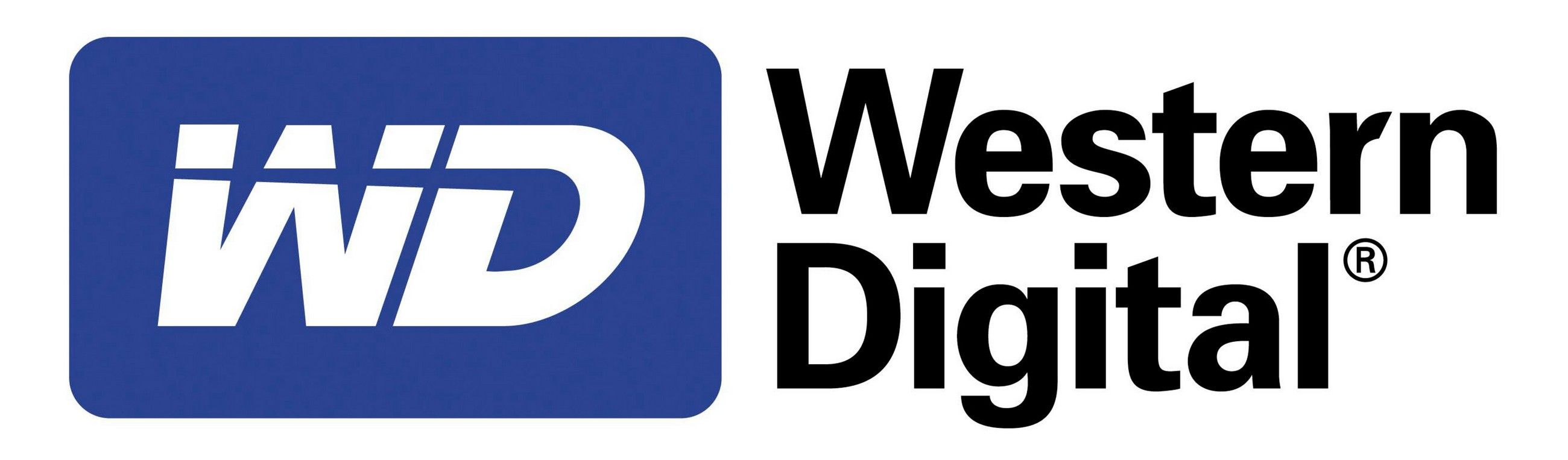 Productos Western Digital