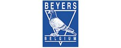 Productos Beyers