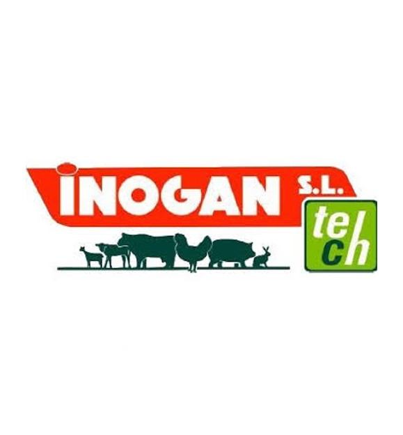 Productos Inogan