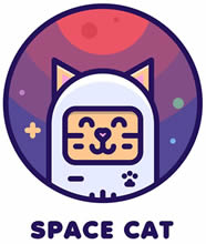 Productos Spacecat