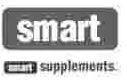 Productos Smart Supplements