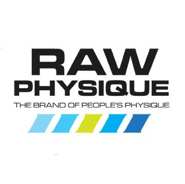 Productos Raw Physique