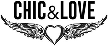Productos Chic & Love