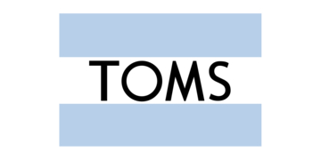 Productos Toms width=
