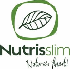 Productos Nutrisslim Natures´s Finest