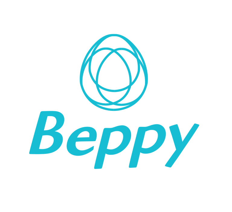 Productos Beppy