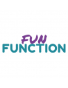 Productos Fun Function