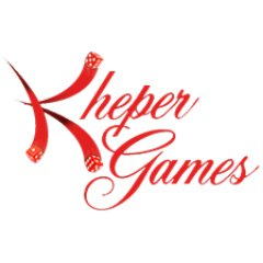 Productos Kheper Games