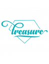 Productos Treasure