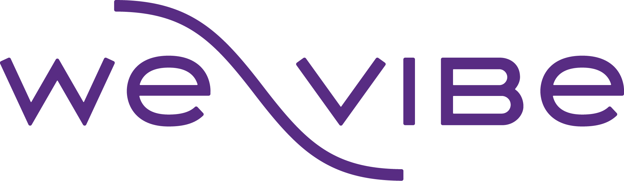 Productos We-Vibe