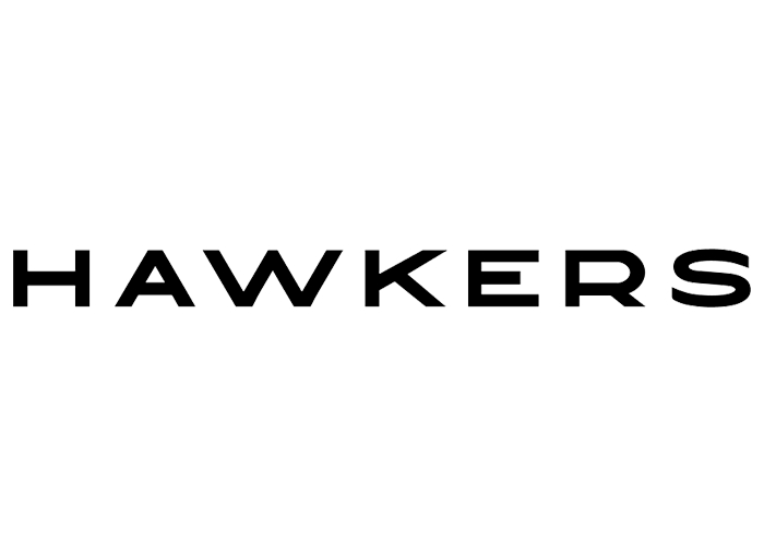 Productos Hawkers width=