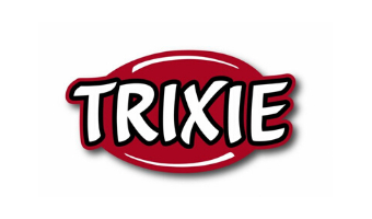 Productos Trixie width=