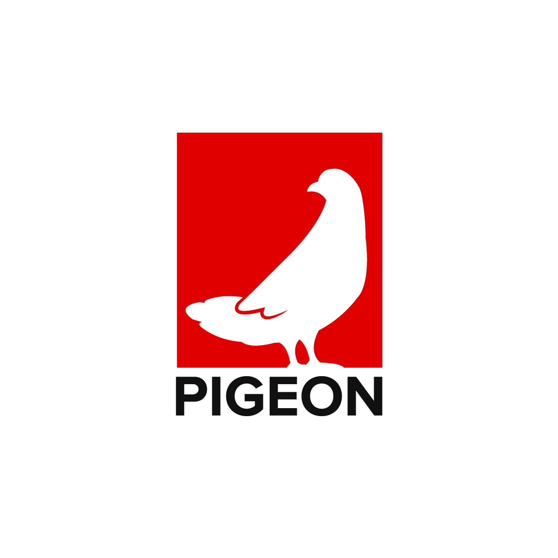 Productos The Red Pigeon