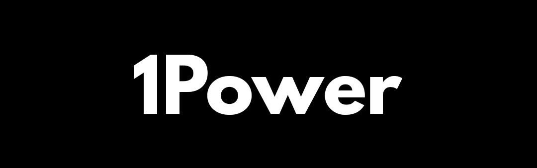 Productos 1Power