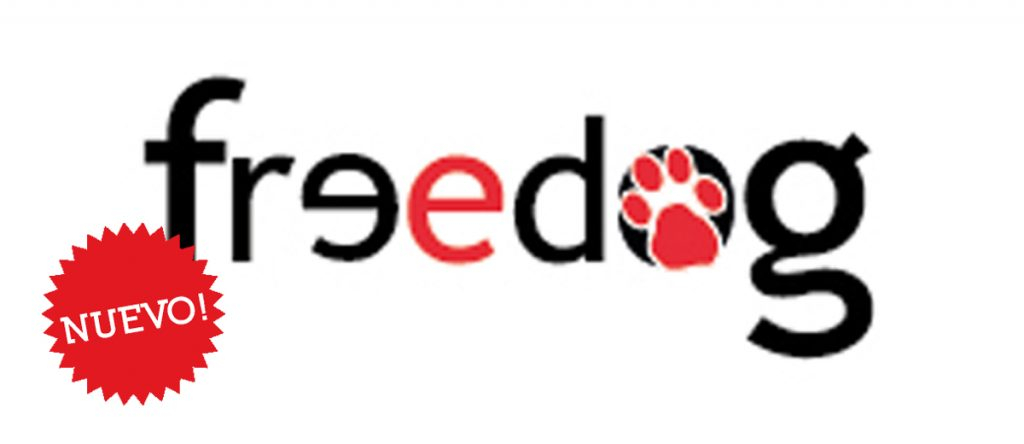Productos Freedog width=