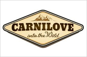 Productos Carnilove width=