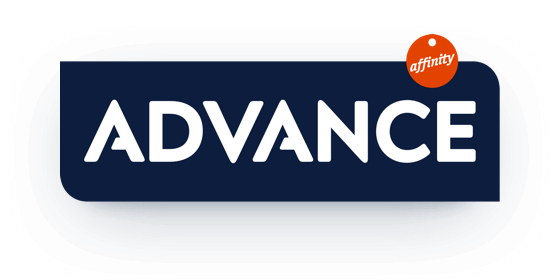 Productos Advance width=