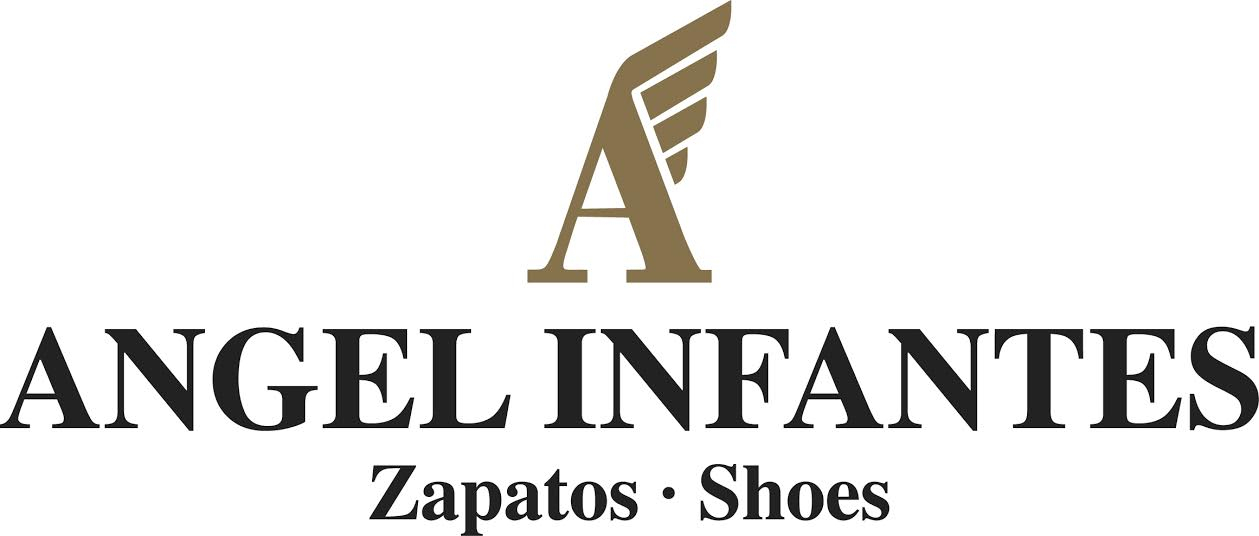Productos Angel Infantes