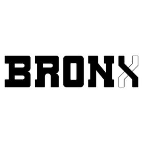 Productos Bronx Shoes