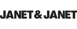 Productos Janet And Janet