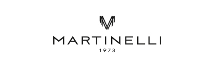 Productos Martinelli