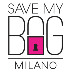 Productos Save My Bag
