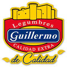 Productos Guillermo width=