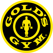 Productos Gold Gym width=