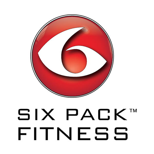 Productos Six Pack Fitness width=